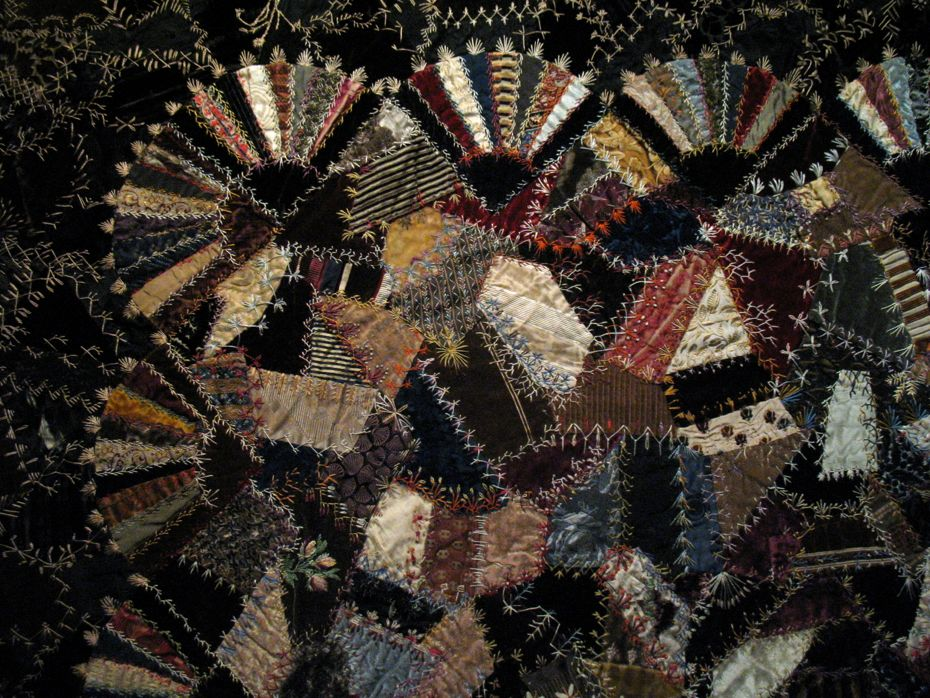 albany_institute_quilts_13.jpg