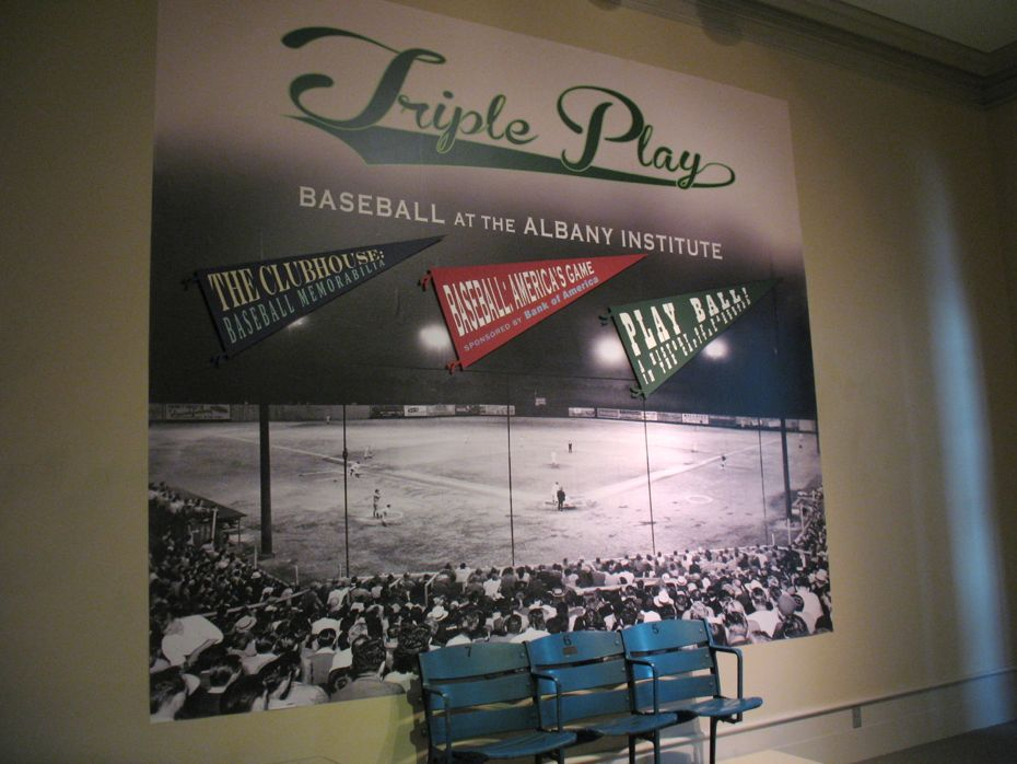 albany_institute_triple_play_baseball_exhibit_01.jpg
