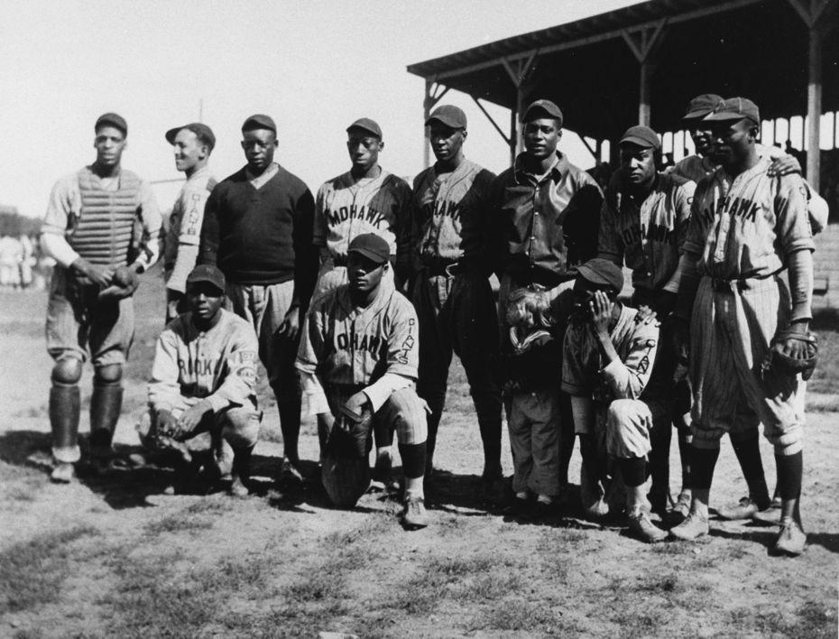 albany_institute_triple_play_baseball_exhibit_06.jpg