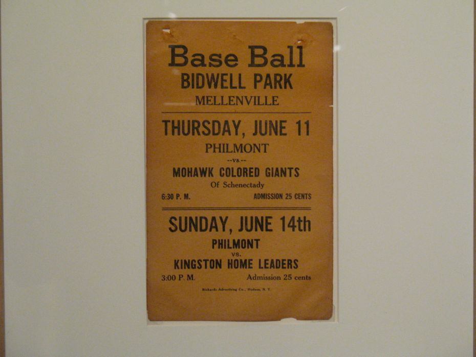 albany_institute_triple_play_baseball_exhibit_07.jpg