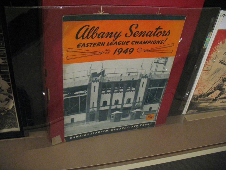 albany_institute_triple_play_baseball_exhibit_11.jpg