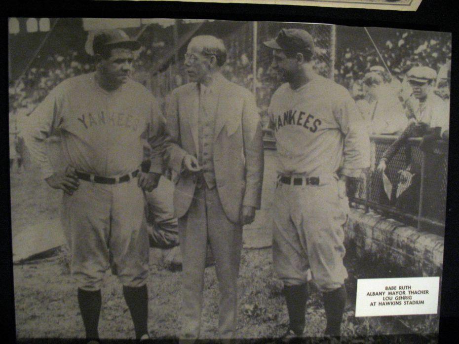 albany_institute_triple_play_baseball_exhibit_12.jpg