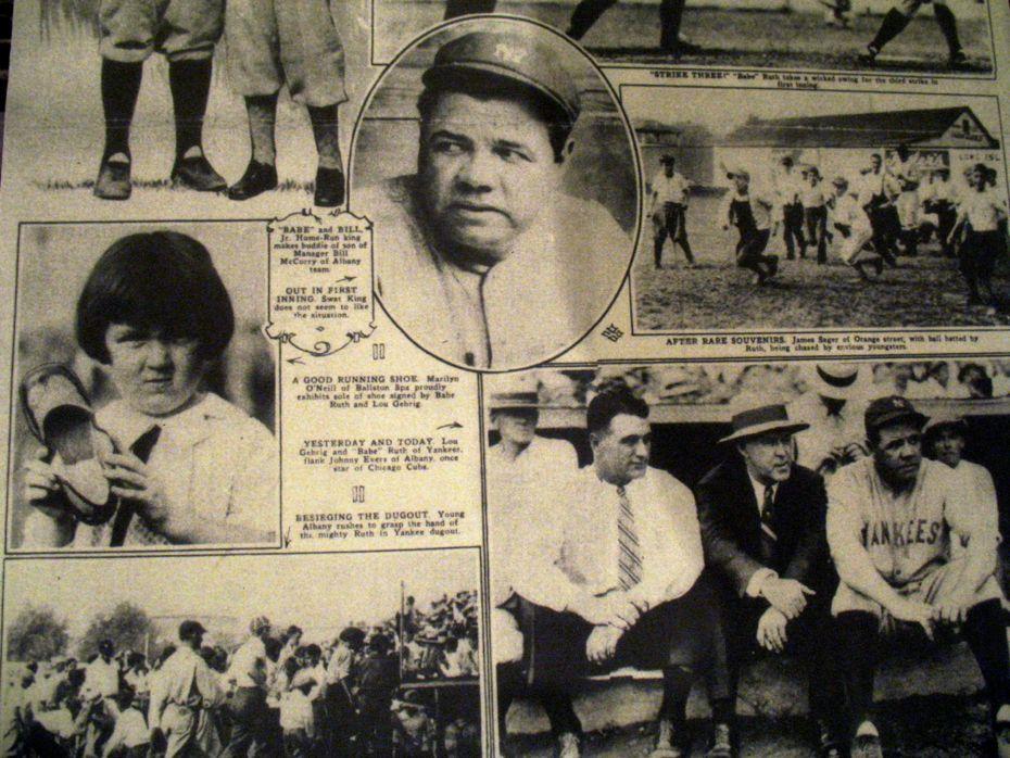 albany_institute_triple_play_baseball_exhibit_13.jpg