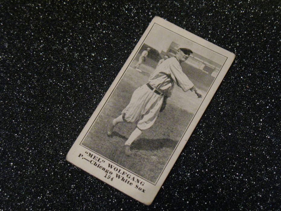 albany_institute_triple_play_baseball_exhibit_14.jpg