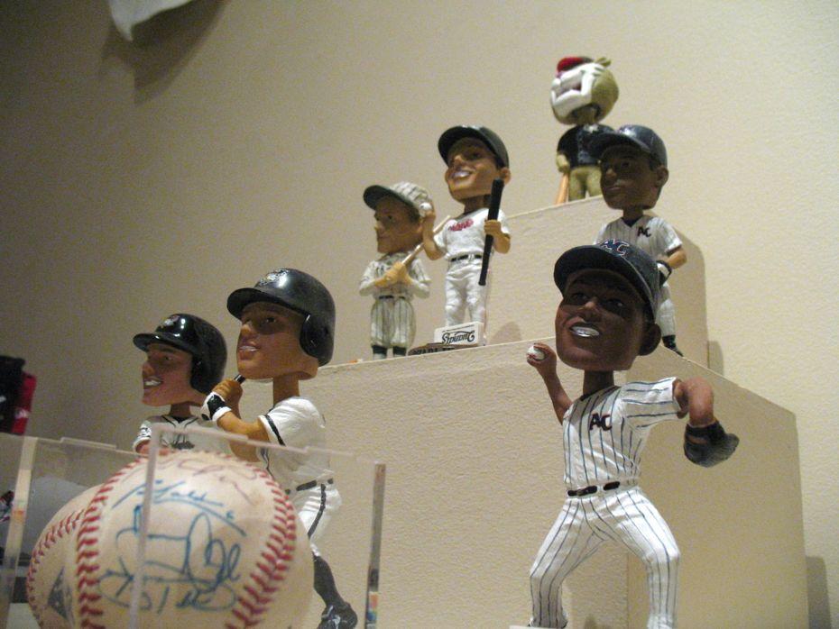 albany_institute_triple_play_baseball_exhibit_17.jpg