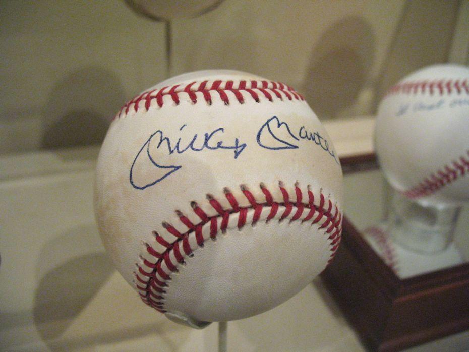 albany_institute_triple_play_baseball_exhibit_18.jpg