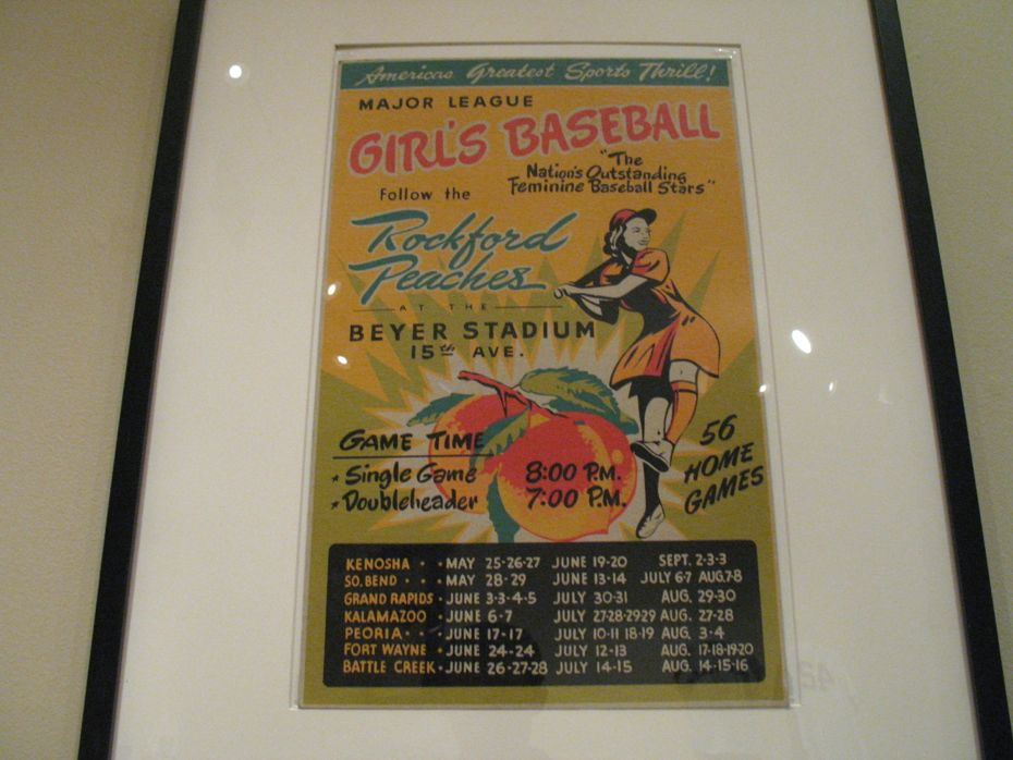 albany_institute_triple_play_baseball_exhibit_21.jpg