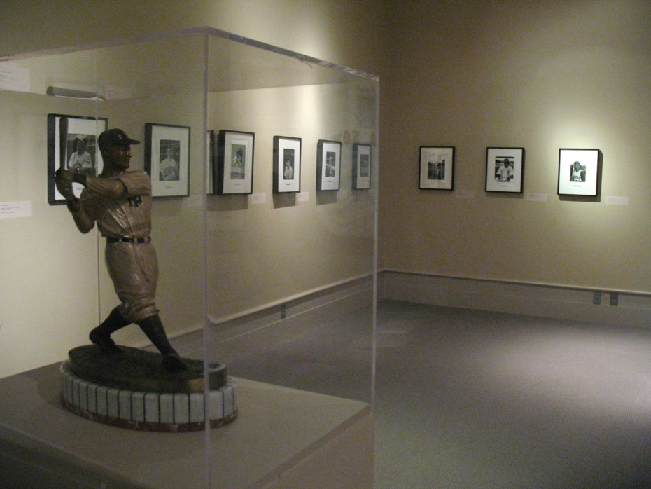 albany_institute_triple_play_baseball_exhibit_22.jpg