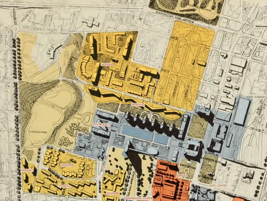 albany_plan_1960s_downtown_closeup2.jpg