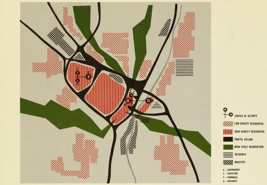 albany_plan_1960s_map.jpg
