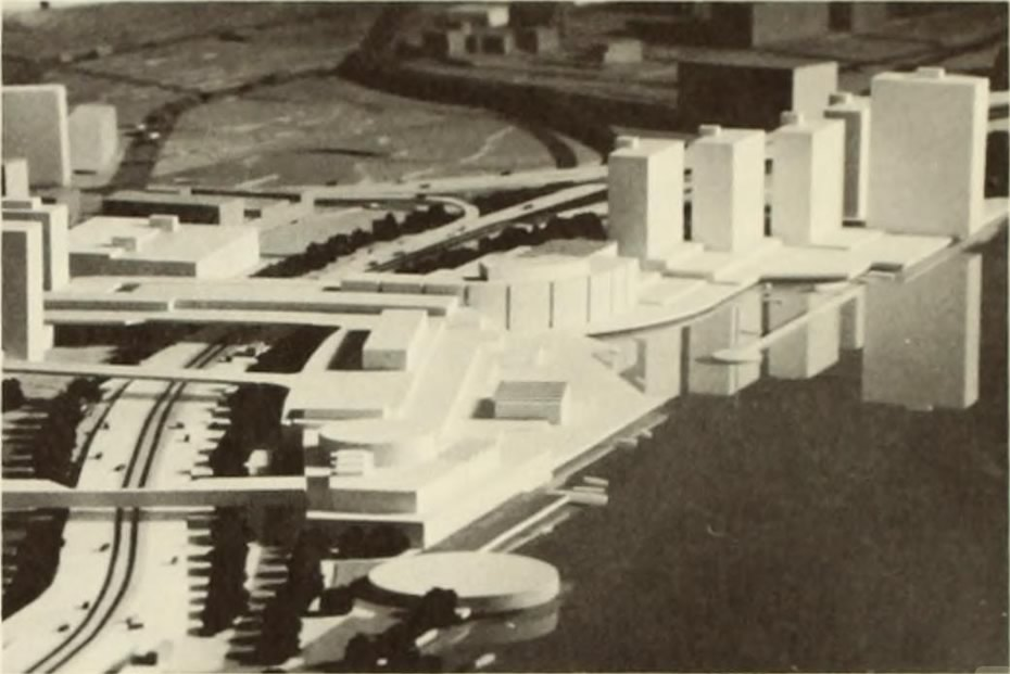 albany_plan_1960s_waterfront.jpg