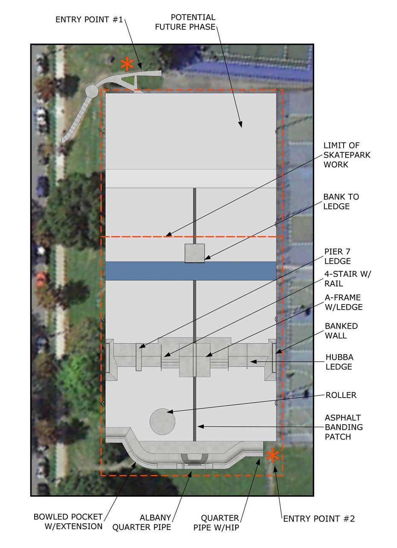 albany_skatepark_design_overview.jpg