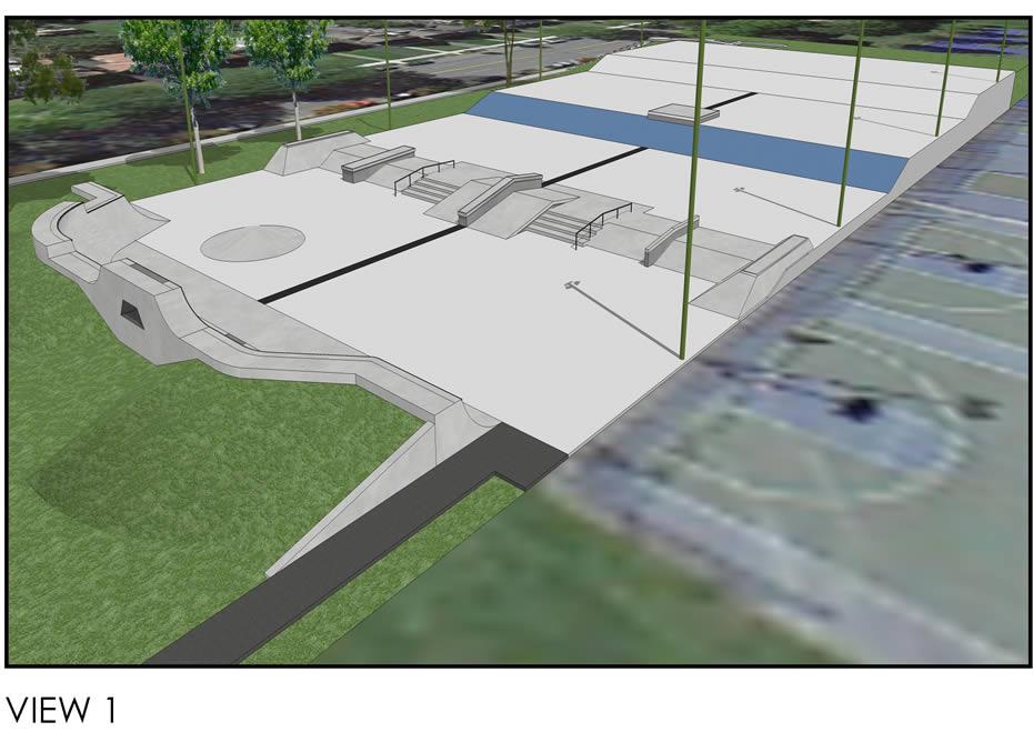 albany_skatepark_design_view1.jpg