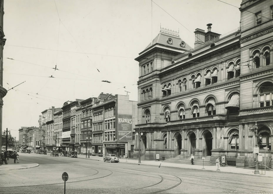 albany_then_now_Broadway_at_State_1.jpg