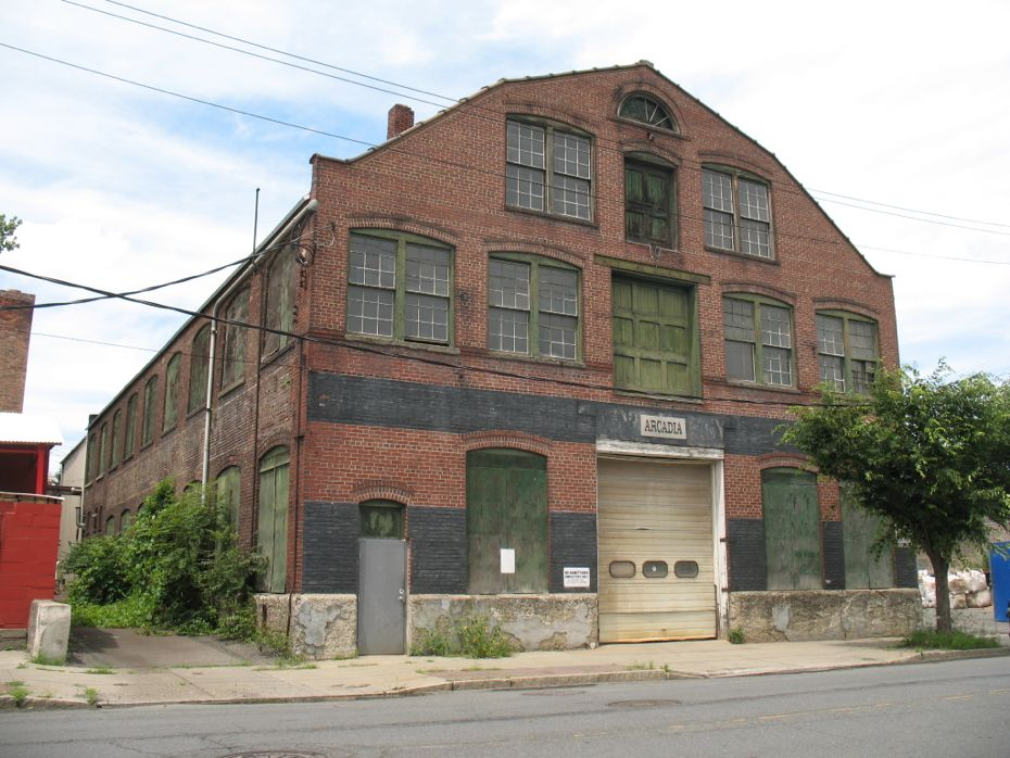 albany_warehouse_district_12.jpg