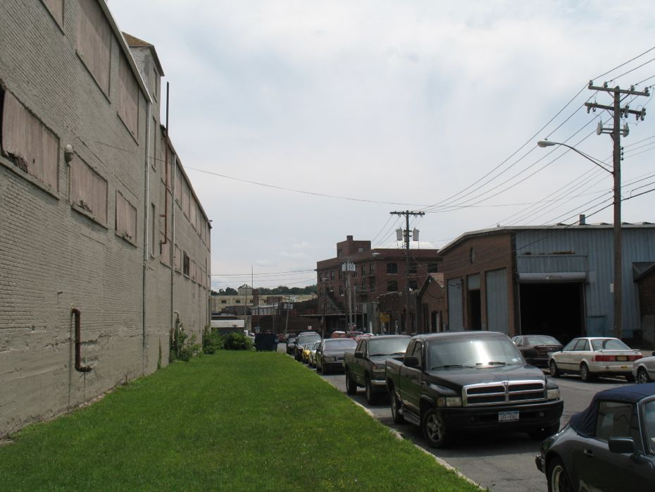 albany_warehouse_district_15.jpg