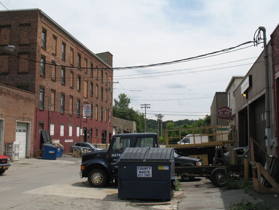 albany_warehouse_district_35.jpg