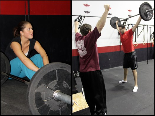 albany crossfit composite 2