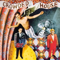 album-cover-crowded-house-self-titled.jpg
