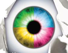 alien vision eye changizi