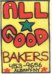 all good bakers logo