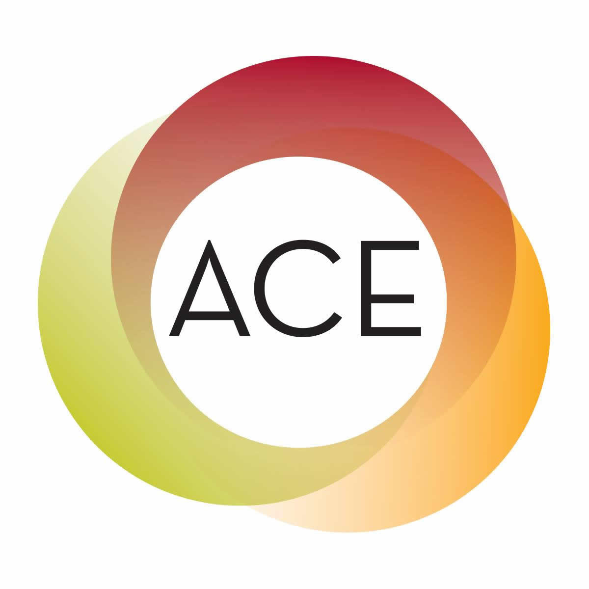 alliance for creative economy logo