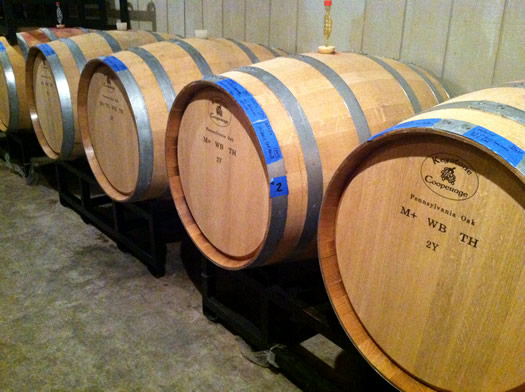 altamont_vineyard_barrels.jpg