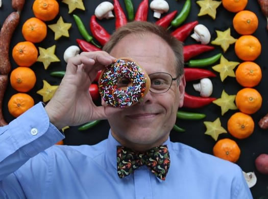 alton brown donut eye cropped