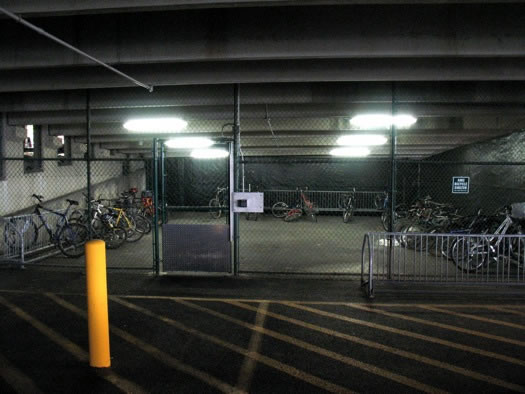 amc bike shelter 2