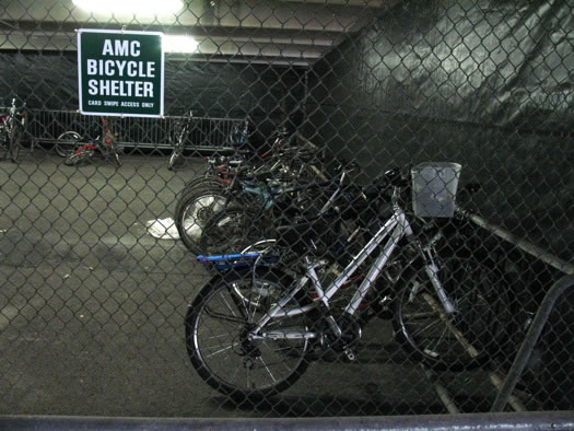 amc bike shelter 3