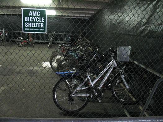 amc bike shelter 3