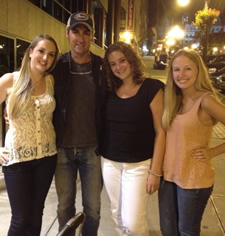 american pickers in Albany - abby ingraham