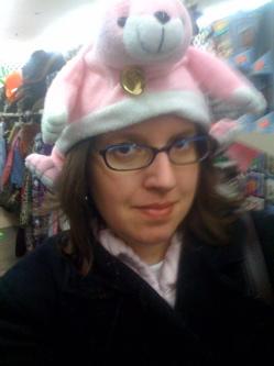 amy in bunny hat.jpg