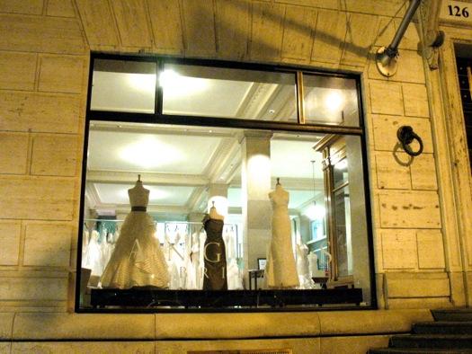 angelas_bridal_albany_storefront.jpg