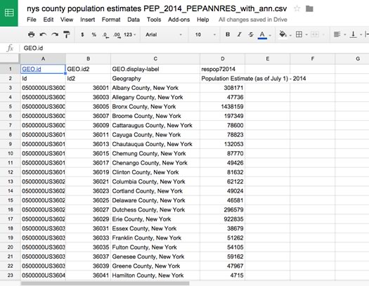 aoaoa_map_making_census_data_in_google_sheets.jpg