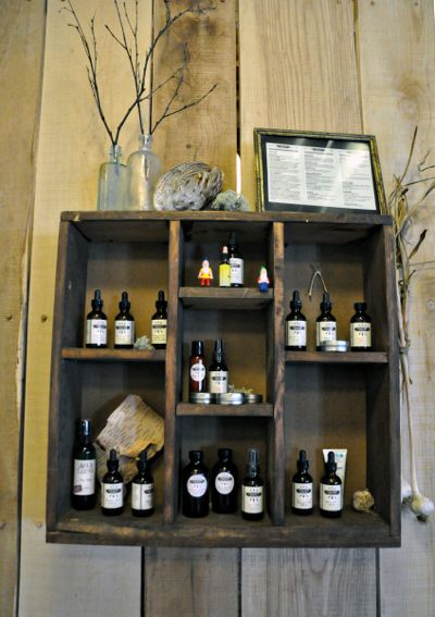 apothecary at Etsy Siobhan Connally.jpg