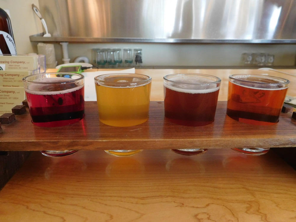argyle_brewery_beer_flight.jpg
