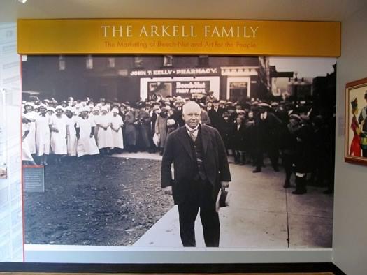 arkell_museum_bartlett_arkell-525.jpg