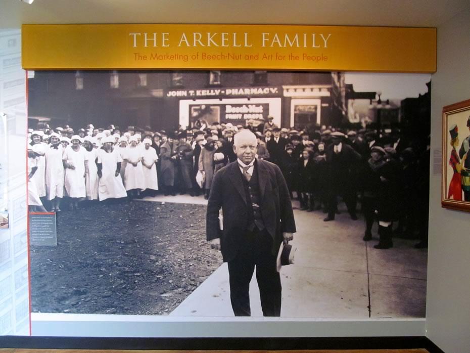 arkell_museum_bartlett_arkell.jpg