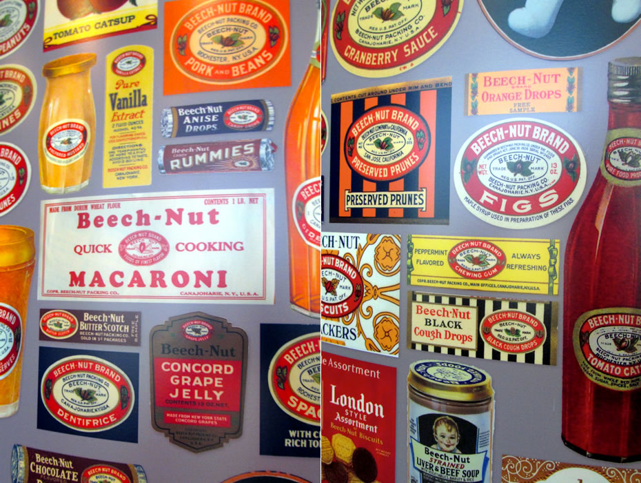 arkell_museum_beech-nut_labels.jpg