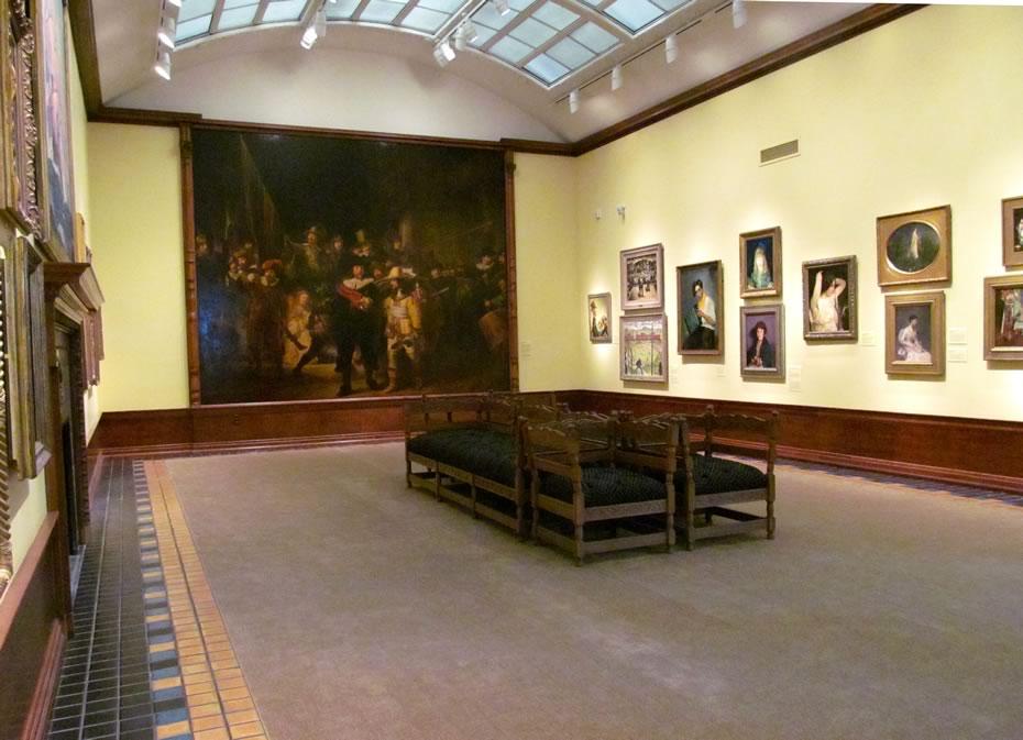arkell_museum_painting_gallery.jpg