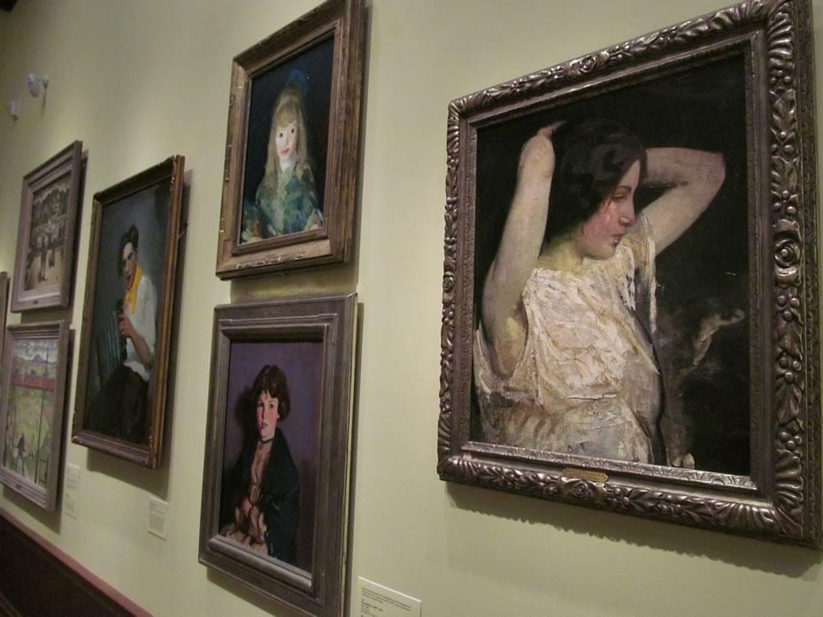arkell_museum_paintings.jpg