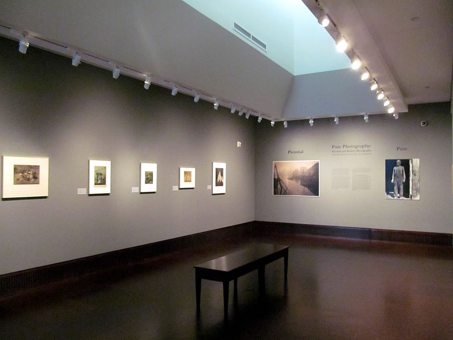 arkell_museum_photography_gallery.jpg