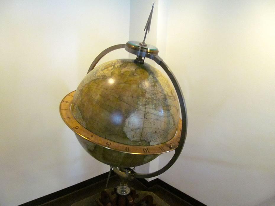 arkell_museum_time_globe.jpg