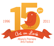 art on lark 2011