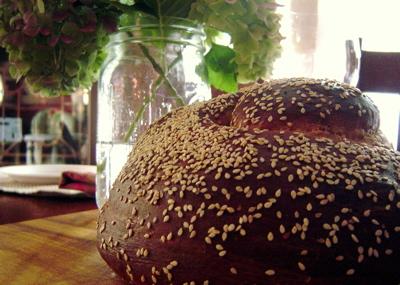 artisan bread leah.jpg