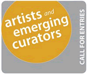 arts center call for entries