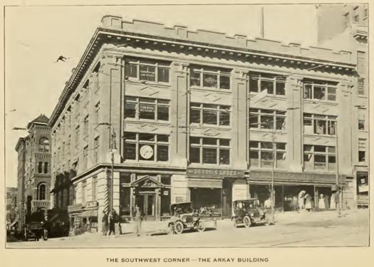 at_state_and_pearl_1916_arkay_building.jpg