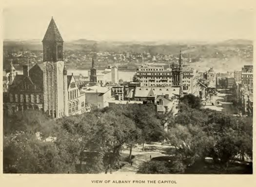 at_state_and_pearl_1916_view_from_capitol.jpg
