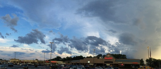 august_storm_Hannaford_pano_small.jpg